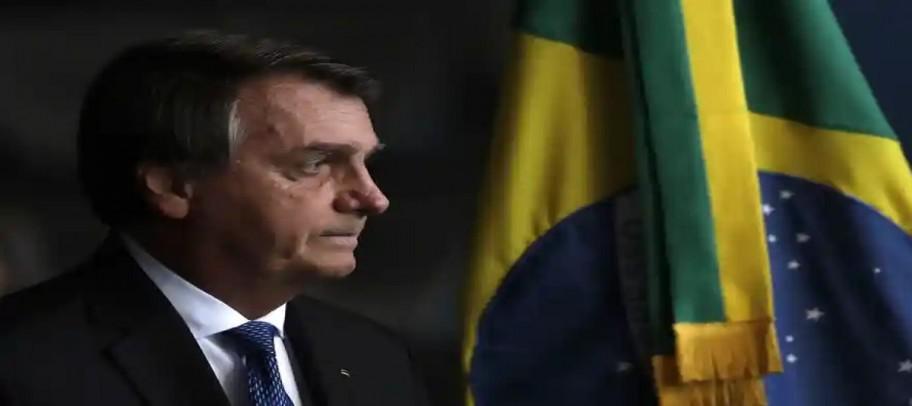 Presidente Bolsonaro sanciona nova Lei de Licitações