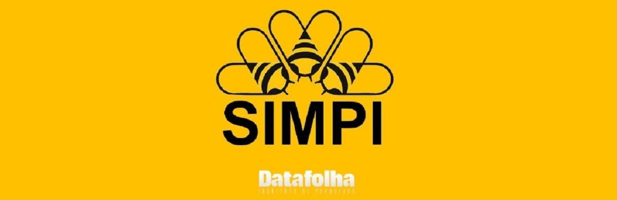 Simpi/Datafolha: Pequenas empresas apostam no auxílio emergencial para atenuar crise